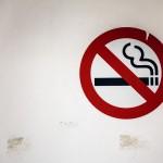 VAPEで禁煙1週間経過中の使用リキッドや効果など