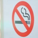 VAPEで禁煙23日ノンニコチンリキッドで10日経過で感じたこと