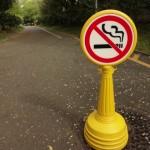 VAPEでノンニコリキッド禁煙失敗した失敗した失敗した失敗した